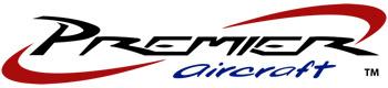 premier_logo_350VS.jpg